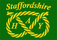 Staffordshire Hay :: Premium supplier of quality hay, haylage and straw